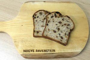 Brood Glutenvrij