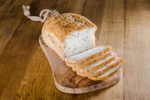 traindevie wit meergranenbrood