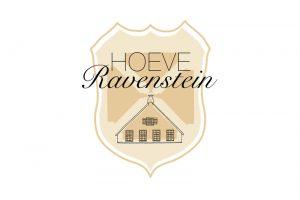 logo Hoeve Ravenstein