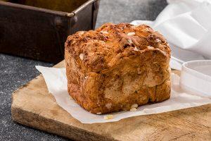 Glutenvrij-suikerbrood-ouni