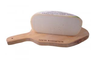 geit jong kaas