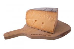 lutje oud kaas